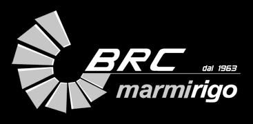 Logo_BRC_Bianco_trap_nero70%